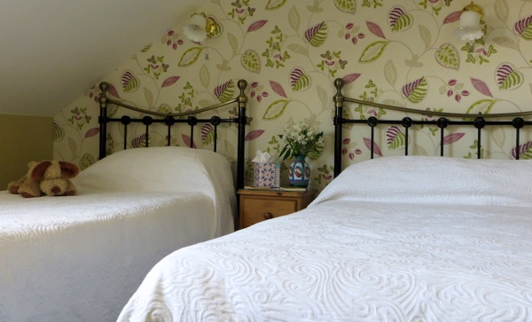 York Bed and Breakfast